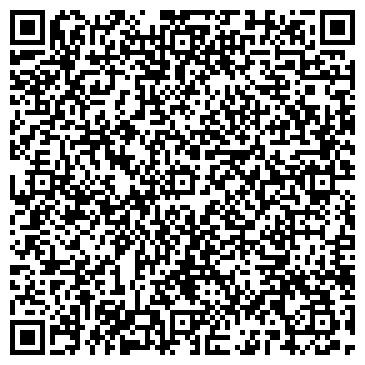 QR-код с контактной информацией организации ИГМУ ПОДГОТОВИТЕЛЬНОЕ ОТДЕЛЕНИЕ