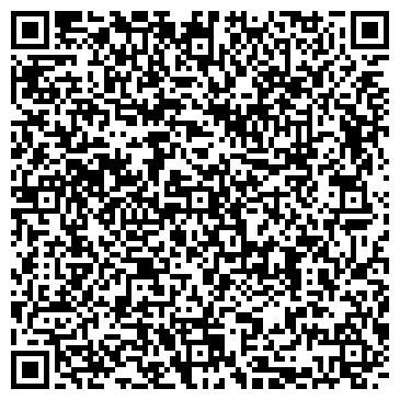 QR-код с контактной информацией организации ИГПУ ИСТОРИЧЕСКИЙ ФАКУЛЬТЕТ