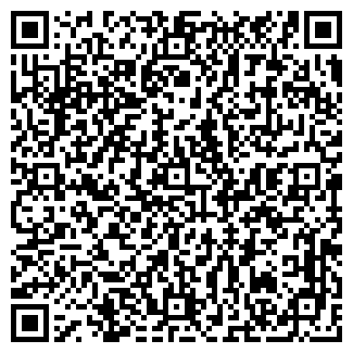 QR-код с контактной информацией организации ИГСХА
