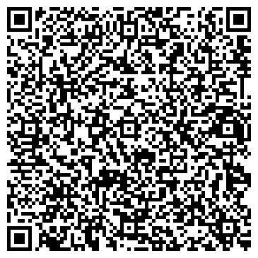 QR-код с контактной информацией организации ИНСТИТУТ МАТЕМАТИКИ И ЭКОНОМИКИ ИГУ