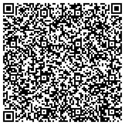 QR-код с контактной информацией организации ИРКУТСКАЯ ГОСУДАРСТВЕННАЯ СЕЛЬСКОХОЗЯЙСТВЕННАЯ АКАДЕМИЯ ПОДГОТОВИТЕЛЬНОЕ ОТДЕЛЕНИЕ, ГОУ