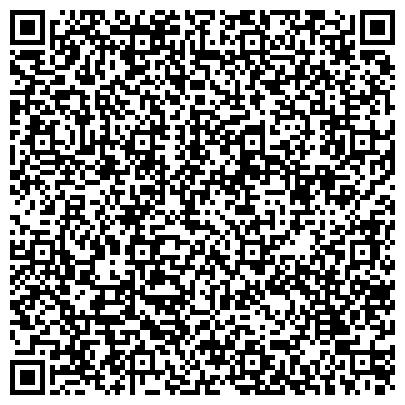 QR-код с контактной информацией организации ИРКУТСКАЯ ГОСУДАРСТВЕННАЯ СЕЛЬСКОХОЗЯЙСТВЕННАЯ АКАДЕМИЯ ФИЛИАЛ, ГОУ