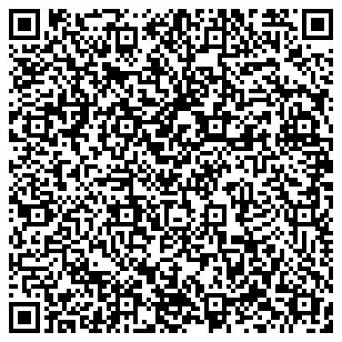 QR-код с контактной информацией организации ИРКУТСКАЯ ГОСУДАРСТВЕННАЯ СЕЛЬСКОХОЗЯЙСТВЕННАЯ АКАДЕМИЯ, ГОУ