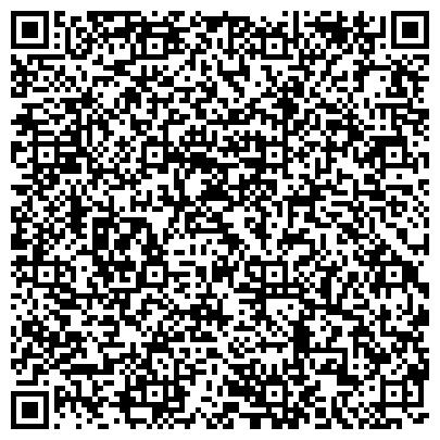 QR-код с контактной информацией организации ИРКУТСКИЙ ГОСУДАРСТВЕННЫЙ МЕДИЦИНСКИЙ УНИВЕРСИТЕТ ФАРМАЦЕВТИЧЕСКИЙ КОРПУС