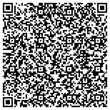 QR-код с контактной информацией организации ИРКУТСКИЙ ГОСУДАРСТВЕННЫЙ ПЕДАГОГИЧЕСКИЙ УНИВЕРСИТЕТ, ГОУ