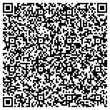 QR-код с контактной информацией организации ИРКУТСКИЙ ГОСУДАРСТВЕННЫЙ УНИВЕРСИТЕТ БИОЛОГО-ПОЧВЕННЫЙ ФАКУЛЬТЕТ