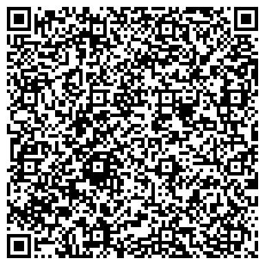 QR-код с контактной информацией организации ИРКУТСКИЙ ГОСУДАРСТВЕННЫЙ УНИВЕРСИТЕТ ГЕОЛОГИЧЕСКИЙ ФАКУЛЬТЕТ