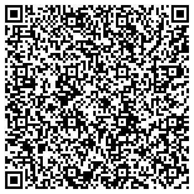 QR-код с контактной информацией организации ИРКУТСКИЙ ГОСУДАРСТВЕННЫЙ УНИВЕРСИТЕТ ИСТОРИЧЕСКИЙ ФАКУЛЬТЕТ, ГОУ