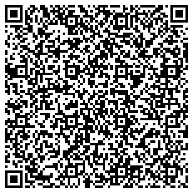 QR-код с контактной информацией организации ИРКУТСКИЙ ГОСУДАРСТВЕННЫЙ УНИВЕРСИТЕТ МЕЖДУНАРОДНЫЙ ФАКУЛЬТЕТ