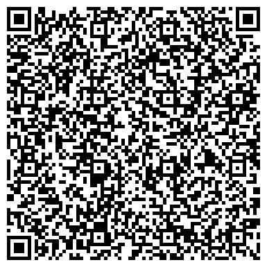 QR-код с контактной информацией организации ИРКУТСКИЙ ГОСУДАРСТВЕННЫЙ УНИВЕРСИТЕТ ПУТЕЙ СООБЩЕНИЙ, ГОУ