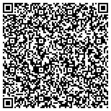 QR-код с контактной информацией организации ИРКУТСКИЙ ГОСУДАРСТВЕННЫЙ УНИВЕРСИТЕТ ФАКУЛЬТЕТ ПСИХОЛОГИИ, ГОУ