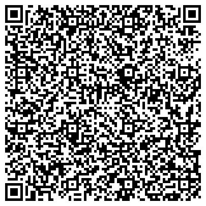 QR-код с контактной информацией организации ИРКУТСКИЙ ГОСУДАРСТВЕННЫЙ УНИВЕРСИТЕТ ФАКУЛЬТЕТ СОЦИАЛЬНЫХ НАУК