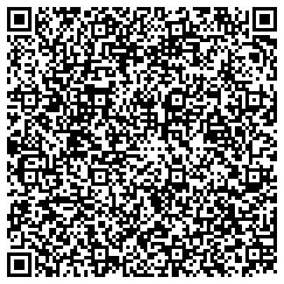 QR-код с контактной информацией организации ИРКУТСКИЙ ГОСУДАРСТВЕННЫЙ УНИВЕРСИТЕТ ФАКУЛЬТЕТ ФИЛОЛОГИИ И ЖУРНАЛИСТИКИ, ГОУ