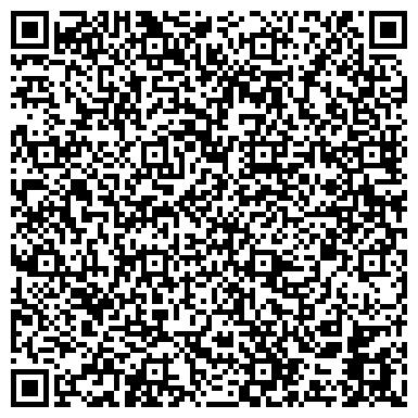 QR-код с контактной информацией организации ИРКУТСКИЙ ГОСУДАРСТВЕННЫЙ УНИВЕРСИТЕТ ФИЗИЧЕСКИЙ ФАКУЛЬТЕТ, ГОУ