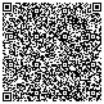 QR-код с контактной информацией организации ИРКУТСКИЙ ГОСУДАРСТВЕННЫЙ УНИВЕРСИТЕТ ( ИГУ ), АДМИНИСТРАТИВНЫЙ КОРПУС