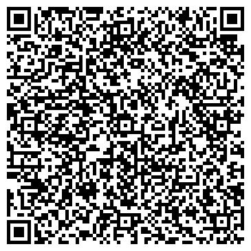 QR-код с контактной информацией организации ИРКУТСКИЙ ГУМАНИТАРНЫЙ ИНСТИТУТ