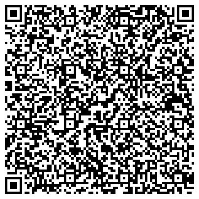 QR-код с контактной информацией организации ИРКУТСКОЙ УКП НОВОСИБИРСКОЙ ГОСУДАРСТВЕННОЙ АКАДЕМИИ ВОДНОГО ТРАНСПОРТА