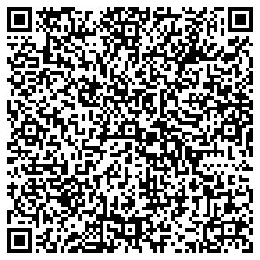 QR-код с контактной информацией организации КАФЕДРА ЛЕТАТЕЛЬНЫХ АППАРАТОВ ИФ МГТУ ГА