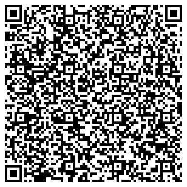 QR-код с контактной информацией организации МЕЖДУНАРОДНАЯ АКАДЕМИЯ ПРЕДПРИНИМАТЕЛЬСТВА ИРКУТСКИЙ ФИЛИАЛ, ГОУ