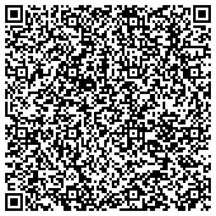 QR-код с контактной информацией организации РОССИЙСКАЯ ПРАВОВАЯ АКАДЕМИЯ МИНИСТЕРСТВА ЮСТИЦИИ РФ ИРКУТСКИЙ ЮРИДИЧЕСКИЙ ИНСТИТУТ (ФИЛИАЛ), ГОУ