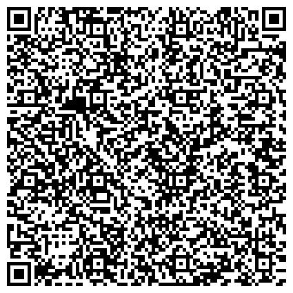 QR-код с контактной информацией организации РОССИЙСКИЙ ГОСУДАРСТВЕННЫЙ ТЕХНОЛОГИЧЕСКИЙ УНИВЕРСИТЕТ ИМ. ЦИОЛКОВСКОГО ИРКУТСКИЙ РЕГИОНАЛЬНЫЙ ПРЕДСТАВИТЕЛЬ