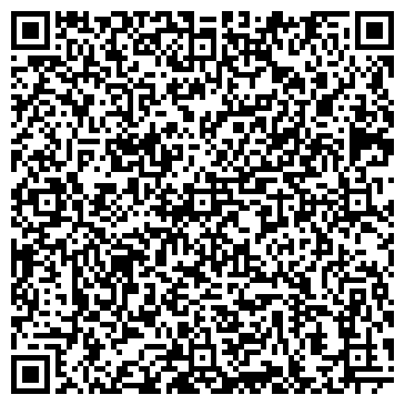 QR-код с контактной информацией организации РУССКО-АЗИАТСКИЙ ГУМАНИТАРНЫЙ УНИВЕРСИТЕТ