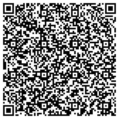 QR-код с контактной информацией организации СИБИРСКАЯ ГОСУДАРСВТЕННАЯ АКАДЕМИЯ ФИЗИЧЕСКОЙ КУЛЬТУРЫ