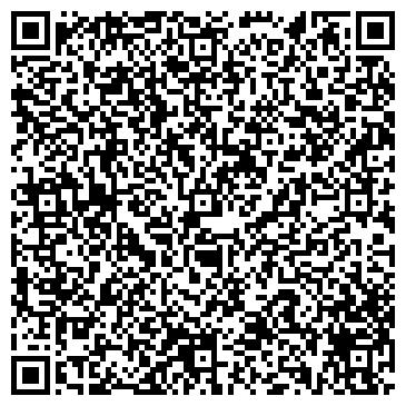 QR-код с контактной информацией организации СИБИРСКИЙ ИНСТИТУТ ПРАВА ЭКОНОМИКИ И УПРАВЛЕНИЯ
