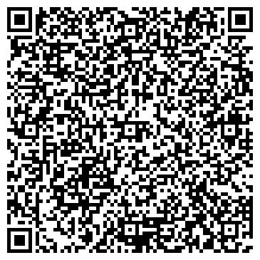 QR-код с контактной информацией организации СИБИРСКИЙ ИНСТИТУТ ПРАВА, ЭКОНОМИКИ И УПРАВЛЕНИЯ
