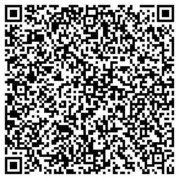 QR-код с контактной информацией организации АЙЫЛ ОКМОТУ КОКТАШ