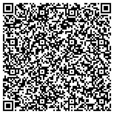 QR-код с контактной информацией организации АДАПТИВНО-РЕЦЕПТОРНОЙ ТЕРАПИИ РЕГИОНАЛЬНЫЙ ЦЕНТР, ООО