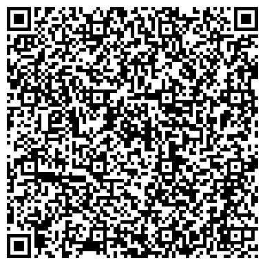 QR-код с контактной информацией организации АППАРАТТЕКА РОЗНИЧНАЯ СЕТЬ ПО ПРОДАЖЕ ТОВАРОВ ДЛЯ ЗДОРОВЬЯ