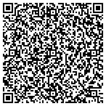 QR-код с контактной информацией организации ИЗДЕЛИЯ МЕДИЦИНСКОЙ ТЕХНИКИ