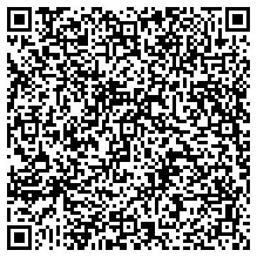 QR-код с контактной информацией организации ИРКУТСКИЙ СТАНКОСТРОИТЕЛЬНЫЙ ЗАВОД, ОАО