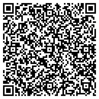 QR-код с контактной информацией организации НИКА-АРГО