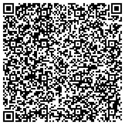 """QR-код с контактной информацией организации Медицинский центр """"СиЭс Медика Дальний Восток и Забайкалье"""""""