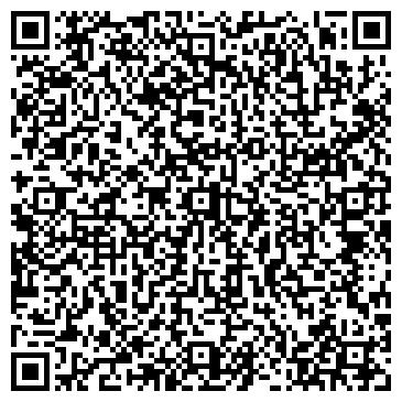 QR-код с контактной информацией организации СИБИРСКАЯ МЕДИЦИНСКАЯ КОМПАНИЯ, ЗАО