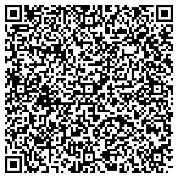 QR-код с контактной информацией организации ВИРТУАЛЬНЫЕ ТЕХНОЛОГИИ