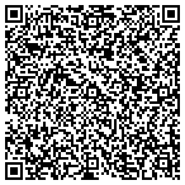 QR-код с контактной информацией организации ЦЕНТР НОВЫХ ТЕХНОЛОГИЙ ДЕРЕВООБРАБОТКИ
