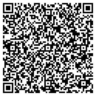QR-код с контактной информацией организации ООО ВСЭМКОМПЛЕКТ