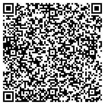 QR-код с контактной информацией организации ЗАО СИБСТРОЙЭНЕРГО