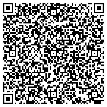 QR-код с контактной информацией организации ЗАО ЭНЕРГЕТИЧЕСКИЕ ТЕХНОЛОГИИ