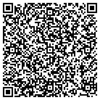 QR-код с контактной информацией организации БАЙКАЛ ЭЛЕКТРО СЕРВИС