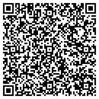 QR-код с контактной информацией организации ВСЭМ-КОМПЛЕКТ