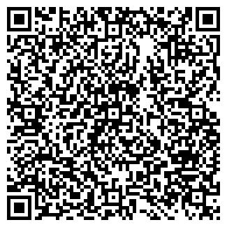 QR-код с контактной информацией организации ВСЭМ-НАЛАДКА