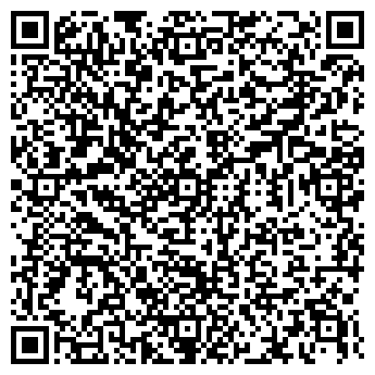 QR-код с контактной информацией организации ДЭК-ИРКУТСК, ООО