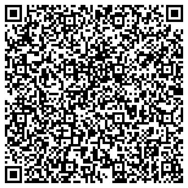 QR-код с контактной информацией организации ИНЖЕНЕРНО-ПРОИЗВОДСТВЕННЫЙ КОММЕРЧЕСКИЙ ЦЕНТР, ООО