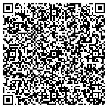 QR-код с контактной информацией организации ИРКУТСКИЙ ЗАВОД ЭЛЕКТРОМОНТАЖНЫХ ИЗДЕЛИЙ, ООО