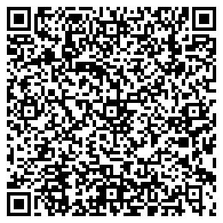 QR-код с контактной информацией организации СИБЭЛЕКТРОТЕРМ