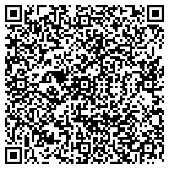QR-код с контактной информацией организации ЧП УКОЛОВ С. Н.